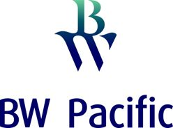 Head of Technical Department - BW Pacific