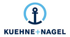 Sales Manager focusing on sea freight - Kuehne + Nagel