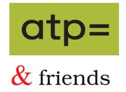 Business Partner - Exciting job for an experienced economist seeking personal and professional challenge - ATP