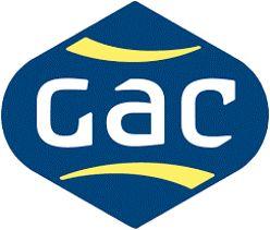 Shipping Agent Aarhus- GAC Denmark