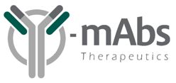 Finance Manager - Y-mAbs Therapeutics
