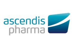 Supply Chain Coordinator - Ascendis Pharma