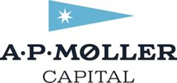 A.P. Møller Capital Investor Relations Associate