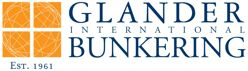 Managing Director, Schweiz - Glander International Bunkering