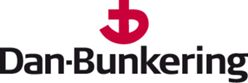 Dan-Bunkering is looking for Bunker Traders and Bunker Trader Interns