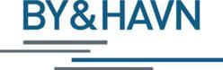 Projektleder til udvikling af ejendomme til salg og udlejning – asset management - By & Havn