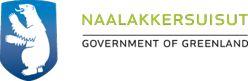 Grønlands departementet for Fiskeri og Fangst søger Jurist (genopslag)