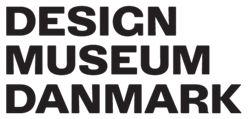 Designmuseum Danmark søger en økonomichef