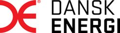 Consultant who will influence the competition in the Electricity and Gas Market - Danish Energy