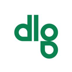 Biogas specialist for DLG