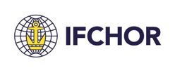 Experienced Dry Cargo Brokers - IFCHOR HANDY SA