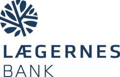 Investment manager til unoterede aktiver – Lægernes Pension & Bank