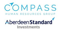 Asset Manager - Aberdeen Asset Management
