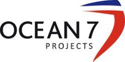 MPP Vessel Operator - Ocean7