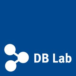 Kemiker til analyselaboratorium - DB Lab