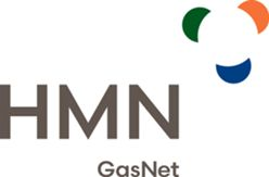 Engineer to team of meter specialists - HMN GasNet