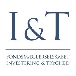 I&T søger Back Office-Specialist til administrationen i Herning
