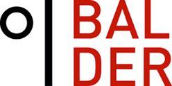 Bliv ejendomsadministrator i en servicevirksomhed - Balder Administration