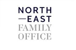 Senior Investment Manager til internationalt familiekontor - North-East Family Office