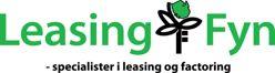 Kreditmedarbejder - Leasing Fyn Bank A/S