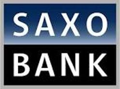 Commercial Driver of wholesale risk management - Saxo Bank