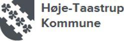 Direktør til Byudvikling i Høje Taastrup C - Høje Taastrup Kommune