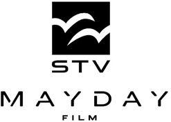 STV og Mayday Film søger nyuddannet journalist til udvikling af nye TV-formater, alternative mediesamarbejder og content marketing