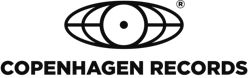 Copenhagen Records søger en passioneret Product Manager