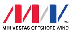 Vice President, Head of Nacelle - MHI Vestas Offshore Wind