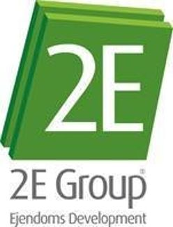 Administrationschef / Business Manager - 2E Group