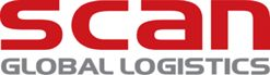Danish Ocean Freight Director - Scan Global Logistics (SGL)