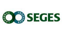 SEGES søger Konsulent til rådgivning om slagtekyllinger