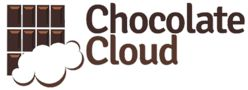 CEO til Chocolate Cloud