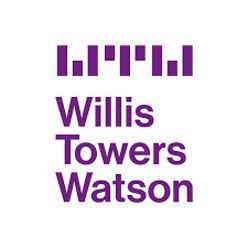Kunderådgiver til Nærum - Willis Tower Watson