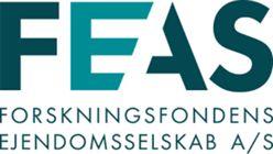 Projektleder til Universitetsbyen - FEAS