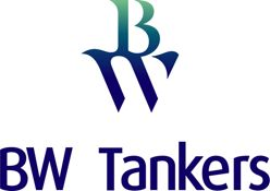Head of Bunkers - BW Tankers