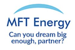 Senior trader with partner potential – MFT Energy