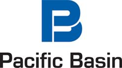 Financial Controller - Hong Kong, Pacific Basin