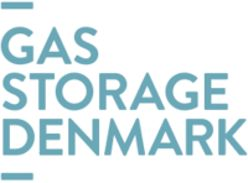 Technical Assistant for drawing documentation tasks - Gas Storage Denmark