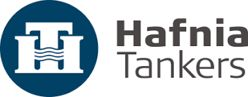 HR Consultant (Part time) - Hafnia Tankers