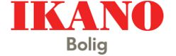 Byggechef - IKANO Bolig