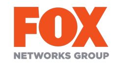 Programming Coordinator / Programming Manager, Denmark - Fox Networks Group
