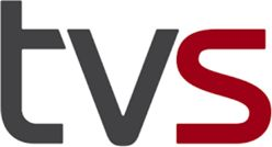 Ambitiøs reporter til TV SYD i Horsens og Hedensted