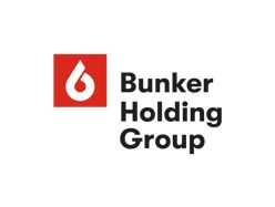IT Business Analyst - Bunker Holding Group