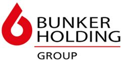 Treasury Risk Manager with focus on cash management - Bunker Holding