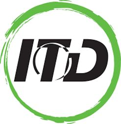 ITD søger journalist, der brænder for virksomheder og erhvervsstof
