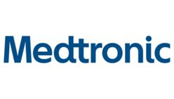 Health Economics & Reimbursement Analyst - Medtronic