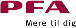 Investment Manager, Infrastruktur, indenfor Alternative Investeringer - PFA
