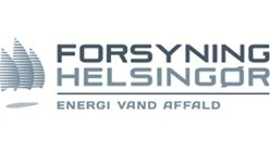 Economic Regulatory Specialist for Multisectoral Services in Helsingør - Forsyning Helsingør