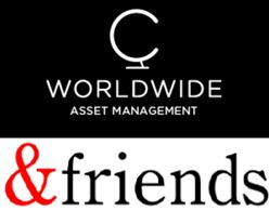 Compliance Officer til C WorldWide Asset Management